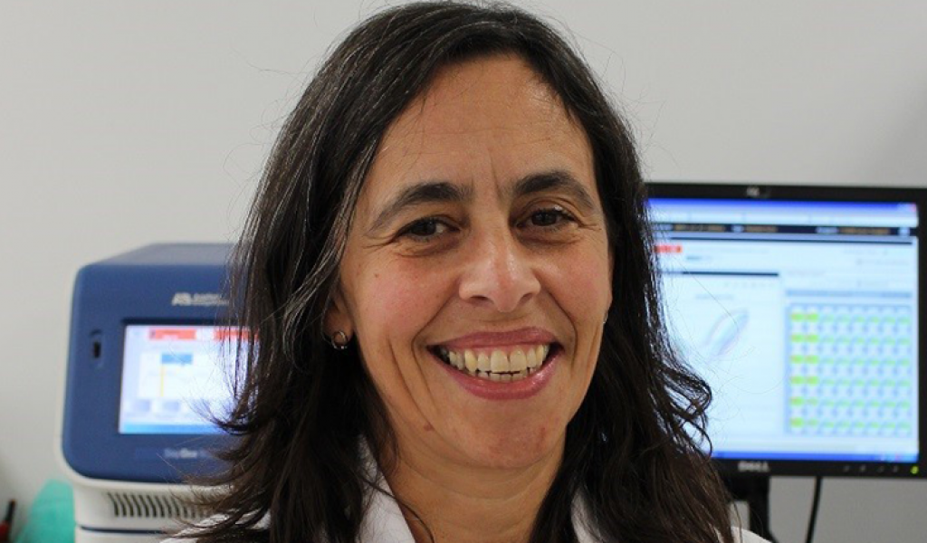 Researcher Célia Manaia joins list of the Highly Cited Researchers 2020 in the World