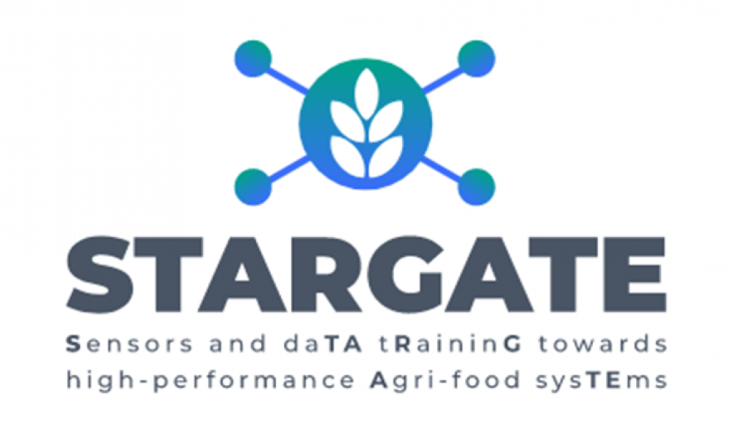 Stargate: CBQF project aims to answer to the challenges of the agri-food sector