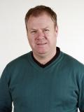 Timothy Alun Hogg